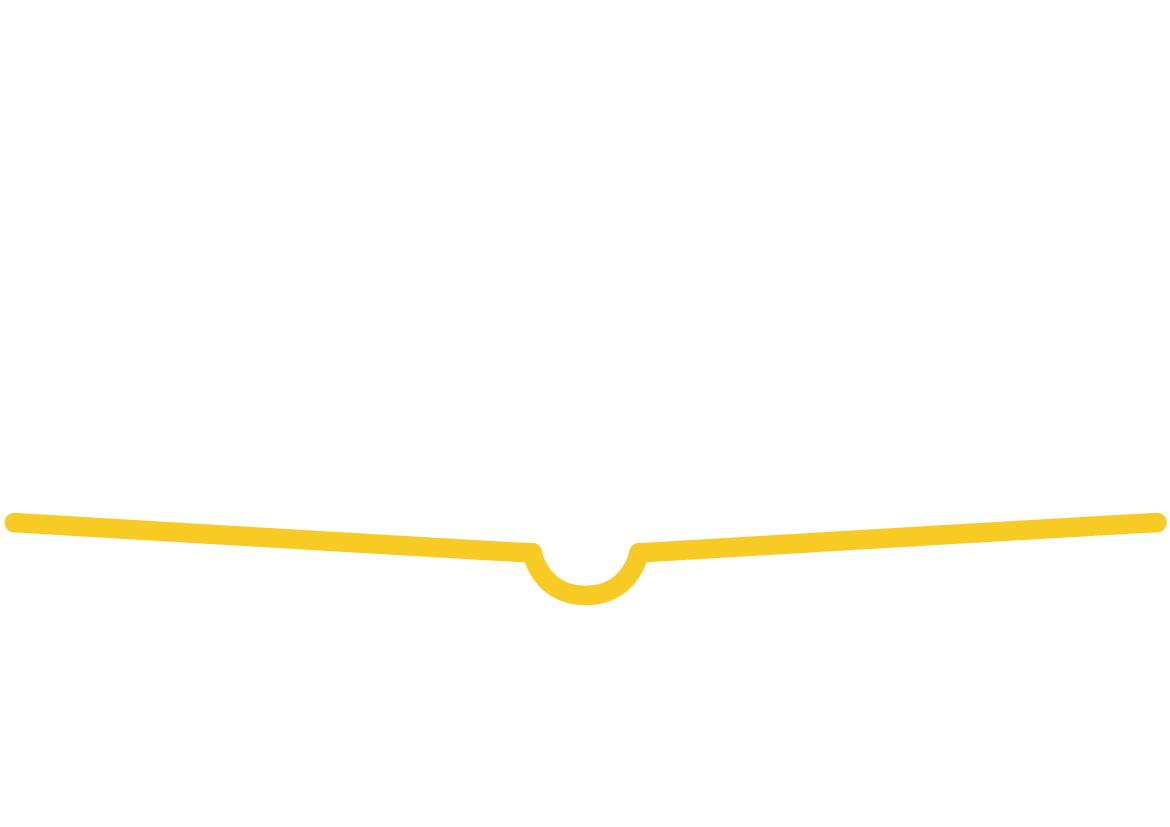 logo OWE TECHNOLOGY